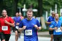 Hamburg-Halbmarathon0946.jpg