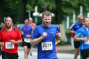 Hamburg-Halbmarathon0947.jpg