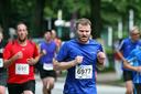 Hamburg-Halbmarathon0948.jpg