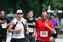 Hamburg-Halbmarathon0951.jpg
