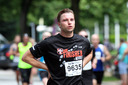 Hamburg-Halbmarathon0953.jpg