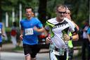 Hamburg-Halbmarathon0958.jpg