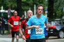 Hamburg-Halbmarathon0960.jpg