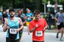 Hamburg-Halbmarathon0961.jpg