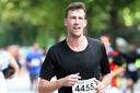 Hamburg-Halbmarathon0968.jpg