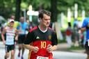 Hamburg-Halbmarathon0969.jpg