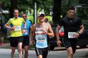 Hamburg-Halbmarathon0971.jpg
