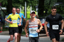 Hamburg-Halbmarathon0972.jpg