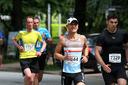 Hamburg-Halbmarathon0973.jpg