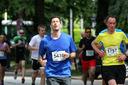 Hamburg-Halbmarathon0975.jpg