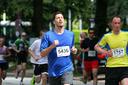 Hamburg-Halbmarathon0976.jpg