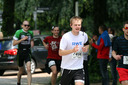 Hamburg-Halbmarathon0977.jpg