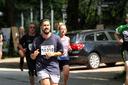 Hamburg-Halbmarathon0979.jpg