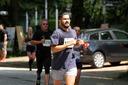 Hamburg-Halbmarathon0981.jpg