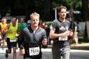 Hamburg-Halbmarathon0982.jpg