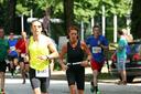 Hamburg-Halbmarathon0985.jpg