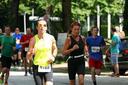 Hamburg-Halbmarathon0986.jpg