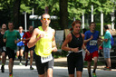 Hamburg-Halbmarathon0987.jpg