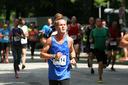 Hamburg-Halbmarathon0988.jpg