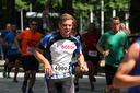 Hamburg-Halbmarathon0990.jpg