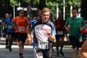 Hamburg-Halbmarathon0991.jpg