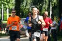 Hamburg-Halbmarathon0992.jpg