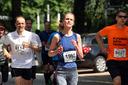 Hamburg-Halbmarathon0994.jpg