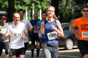 Hamburg-Halbmarathon0995.jpg