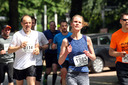 Hamburg-Halbmarathon0996.jpg