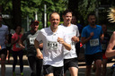 Hamburg-Halbmarathon0997.jpg