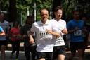 Hamburg-Halbmarathon0998.jpg