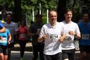 Hamburg-Halbmarathon0999.jpg