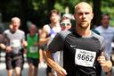 Hamburg-Halbmarathon1003.jpg