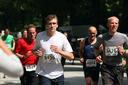 Hamburg-Halbmarathon1005.jpg