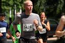 Hamburg-Halbmarathon1007.jpg