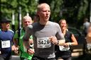Hamburg-Halbmarathon1008.jpg
