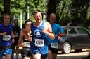 Hamburg-Halbmarathon1011.jpg