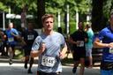 Hamburg-Halbmarathon1012.jpg