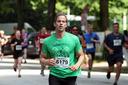 Hamburg-Halbmarathon1016.jpg