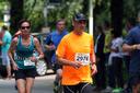 Hamburg-Halbmarathon1017.jpg
