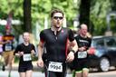 Hamburg-Halbmarathon1019.jpg