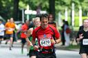 Hamburg-Halbmarathon1022.jpg