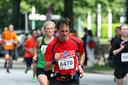 Hamburg-Halbmarathon1023.jpg