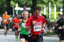 Hamburg-Halbmarathon1024.jpg