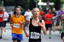 Hamburg-Halbmarathon1025.jpg