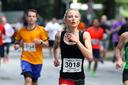 Hamburg-Halbmarathon1026.jpg