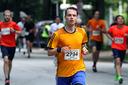 Hamburg-Halbmarathon1029.jpg