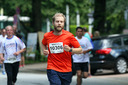 Hamburg-Halbmarathon1031.jpg