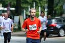 Hamburg-Halbmarathon1032.jpg