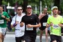 Hamburg-Halbmarathon1039.jpg